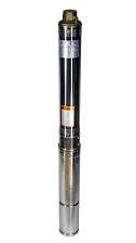 Pompa submersibila Neptun 4SDM3/30 2.2kW pina la 226m