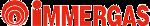 Immergas in Moldova la reduceri si in credit cu transport si instalare profesionala