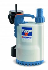 Pompa de drenaj Pedrollo TOP-3-GM  0.55 kW