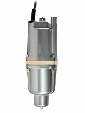 Pompa pe vibratie submersibila Neptun 0.37kW pina la 60m