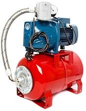 Hydroafresh PEDROLLO CPm158-24CL 0.75kW 7m (Защита)