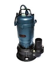 Pompa drenaj cu plutitor Neptun PU205 2.6 kW pina la 20m