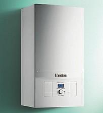 Centrala VAILLANT AtmoTEC pro VUW 240/5-3 (24 kW)