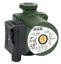 Pompa de circulatie DAB VA 55/130