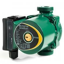Pompa de circulatie electronica DAB EVOSTA 40-70/130