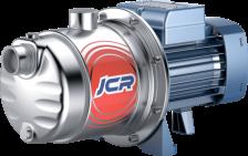 Pompa ejectoare auto-amorsare Pedrollo JCRm/1B-N 0.48 kW