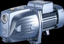 Pompa ejectoare auto-amorsare Pedrollo JSWm1AX 0.55 kW