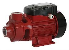 Pompa turbionara Neptun TKM60 0.37 kW