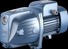 Pompa ejectoare auto-amorsare Pedrollo JSWm2CX 0.75 kW