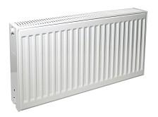 Стальной панельный радиатор CORAD TIP 22, 500x400