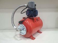 Hydroafresh PEDROLLO PKm60/24CL 0.37kW 8m (Защита)