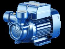 Pompa turbionara Pedrollo PQ60 0.37 kW