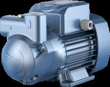 Pompa cu inel lichid autonivelanta Pedrollo CKm80-E 0.55 kW