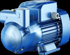 Pompa cu inel lichid autonivelanta Pedrollo CKRm80-E 0.55 kW
