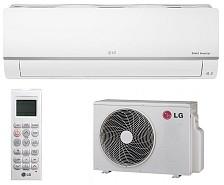 Aparat de aer conditionat tip split pe perete Inverter LG PM18SP 18000 BTU