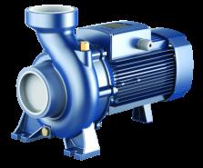 Pompa centrifugala cu capacitatea inalta Pedrollo HFm 4  0.75 kW