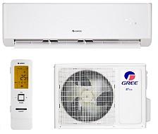 Conditioner cu inverter Gree Amber White GWH12YD 12000 BTU 35m2 Wi-Fi