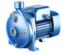 Pompa centrifugala Pedrollo CPm 130 0.37 kW