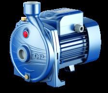 Pompa centrifugala Pedrollo CPm 158 0.75 kW