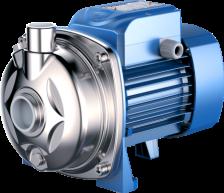 Pompa centrifugala Pedrollo Al-Red 135m 0.75 kW