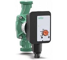 Pompa de circulatie WILO Atmos Pico 25/4-180