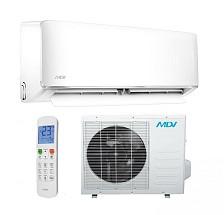 Aparat de aer conditionat tip split pe perete Inverter MDV MDSA-18HRFN1/ MDOA-18HFN1 18000 BTU