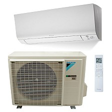 Conditioner DAIKIN FTXM35M+RXM35M9 A+++ 35m2 12000BTU Inverter