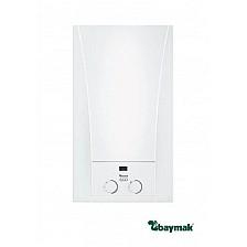 Centrala BAYMAK ECO CLASSIC (24kW)