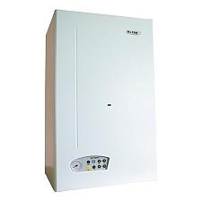 Centrala Motan Start TF (24 kW)