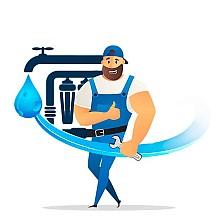 Instalarea unui sistem de dedurizare a apei