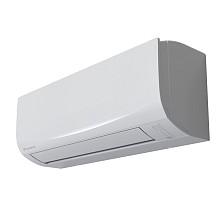 Conditioner DAIKIN FTXF50A+RXF50C R32 A++ 50m2 18000BTU Inverter