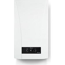 Газовый конденсационный котел BAYMAK COMPACT 24 (кВт)