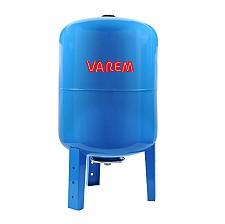 Vas de expansiune pentru apa sanitara Maxivarem LS 300 L