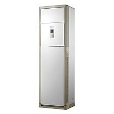Conditioner de tip coloana on/off MDV MDFM-24ARN1 24000 BTU