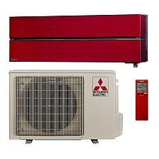Aparat de aer conditionat tip split pe perete Inverter Mitsubishi Electric MSZ-LN35VGR-ER1 12000 BTU