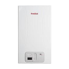 Centrala FONDITAL Antea RBTFS (40 kW)