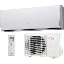 Aparat de aer conditionat tip split pe perete Inverter Fujitsu ASYG09LUCA/AOYG09LUCB 9000 BTU