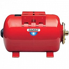 Бак расширительный для санитарной воды Ultra-Pro H 80 л