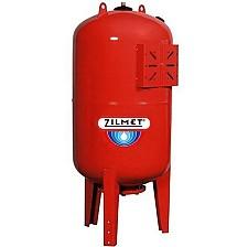 Бак расширительный для санитарной воды Ultra-Pro V 100 л
