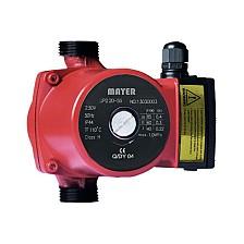 Pompa de circulatie MAYER GPD 25-5