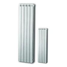 Алюминиевый радиатор Fondital Maior Aleternum 1200