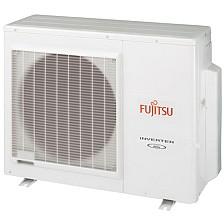 Unitate exterioar? aparatului de aer condi?ionat cu inverter Fujitsu AOYG18LAT3 18000 BTU