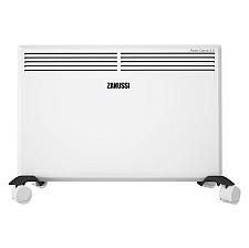 Электрический конвектор Zanussi 2000 ER Electronic