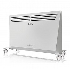 Электрический конвектор BALLU Heat Мax 1500 Mechanic