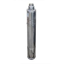 Pompa submersibila Neptun QGD 1.0-50-0.75kW pina la 61m