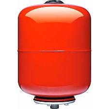 Vas de expansiune pentru sistema de incalzire Aqua 24 L