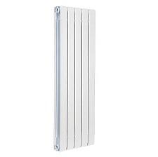Алюминиевый радиатор Radiatori2000 Kalis 1400