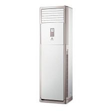 Conditioner de tip coloana on/off Electrolux EACF-24 G/N3_16Y 24000 BTU