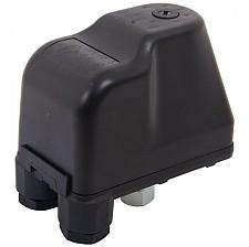 Comutator de presiune Italtecnica PM 5