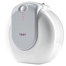 Электрический бойлер Tesy (под мойкой) 15 л